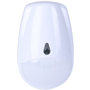 Image 2 - Förderung Preis ST IIIB GSM Wireless Home Sicherheit Alarme touchscreen PSTN Einbrecher Alarm System Mit ST Panel App control