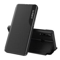 Магнитный флип-чехол для телефона Huawei Honor 10i, 10X Lite, 9A, 9C, 9S, 20i, 20, легкий Чехол, 3D мягкий чехол-накладка на Honor 10 i, i10 Armor, 360