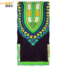 HUGSIDEA Quick Dry up Towel African Tribe Print Bath/Beach Towel Soft Travel Blanket Geometric Spa Towel Microfiber Shower Towel(China)