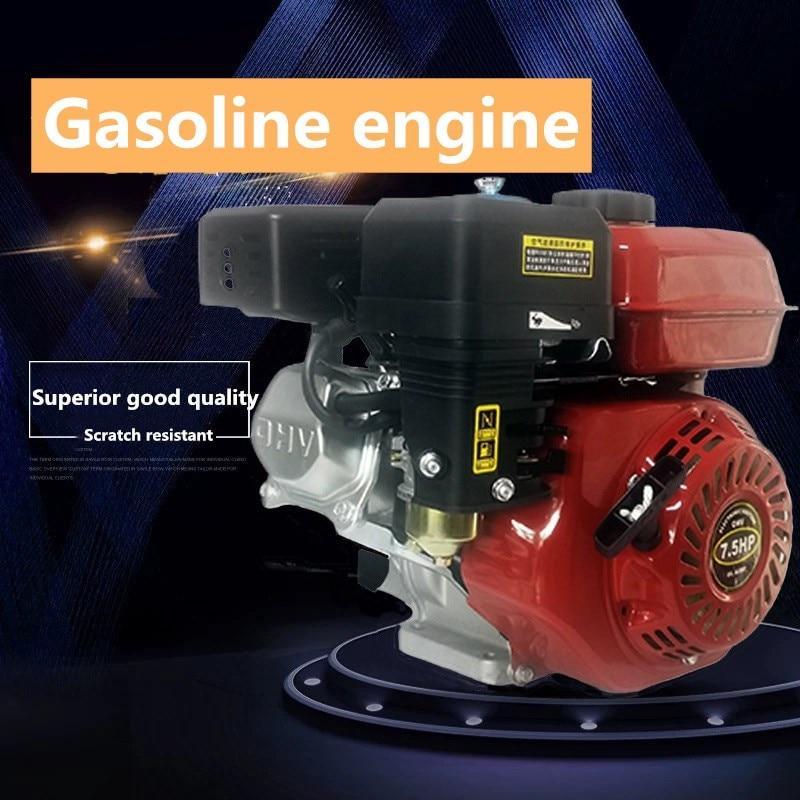 gasolina 168f 196cc 06l ohv refrigerado 05