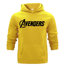 2019 Fashion 3d Hoodies Men Cotton Black Pyramid Yellow Hooded Sweatshirt for Woman Man Unisex Winter Autumn Keep Warm
