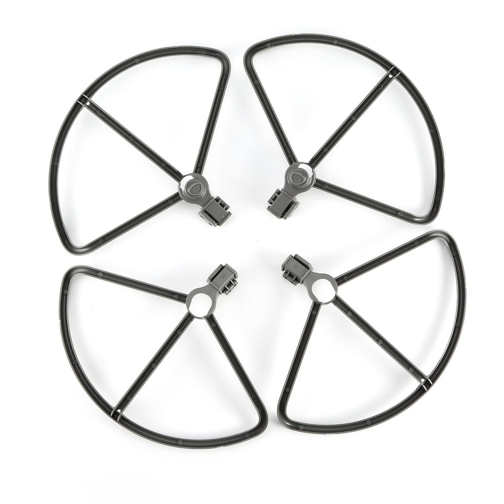 4pcs Propeller Guard Protector For DJI Mavic 2 Pro/ZOOM Propeller Protector Protection For DJI Mavic 2 Protect Accessories