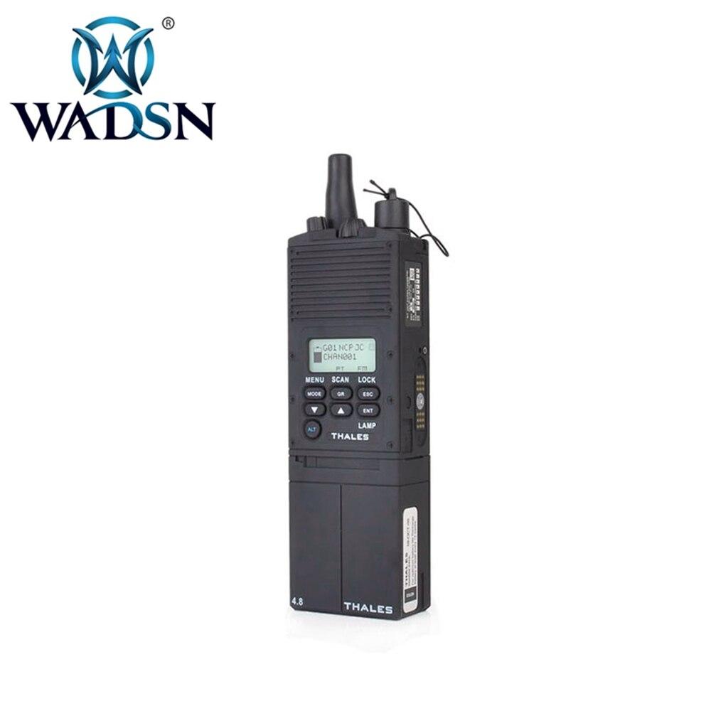 1:1 nenhuma função manequim wz022 fone de ouvido acessório