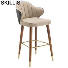 Todos tipos сандалечистка stoelen cadir taburete industriel