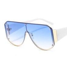 OUTU1800 роскошный дизайн мужчин/женщин солнцезащитные очки женщин Люнет Soleil для женщин lentes-де-Сол хомбре/mujer винтажные модные солнцезащитные очки