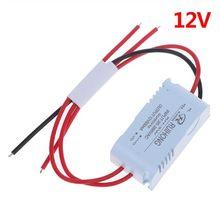 1PCS AC-DC Mini Converter AC 1A 5W 220V to DC 3.3V 5V 9V 12V 15V 24V Power Supply Module