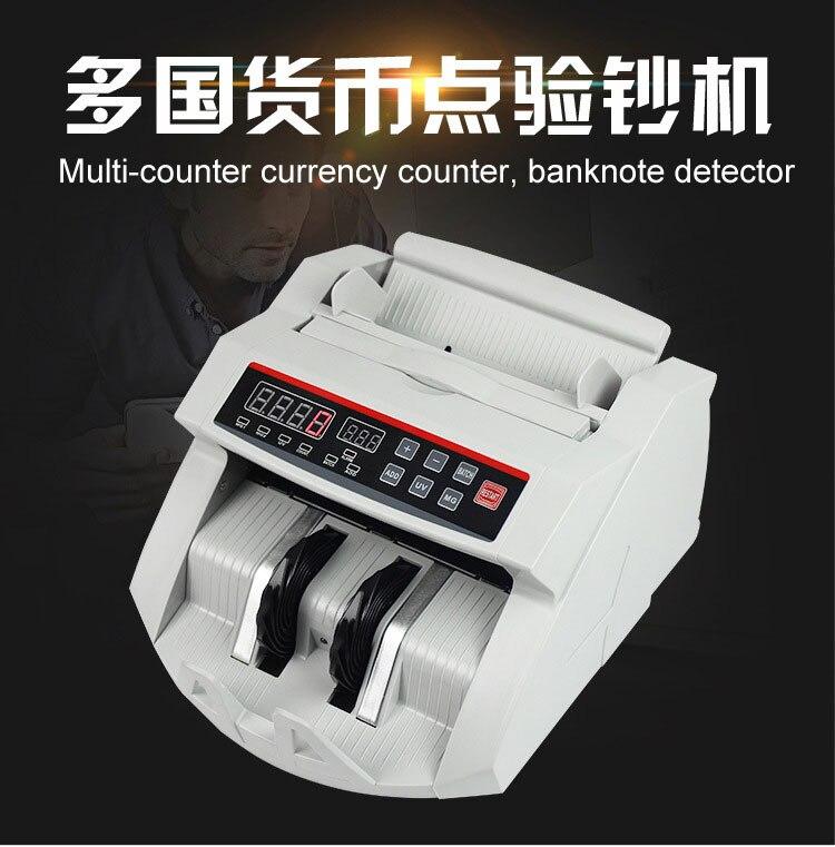 Moeda multinacional detector de pontos euro dólar