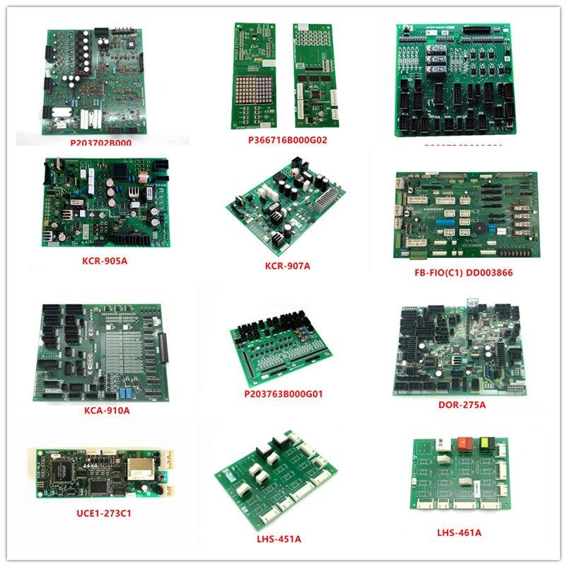 P203702B000|P366716B000G02|P203736B000G01|KCR-905A/907A/KCA-910A|DD003866|P203763B000G01|DOR-275A|UCE1-273C1|LHS-451A/461A