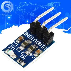 3 Pin AMS1117-3.3 Power Module 3.3V Power Module LDO 800ma