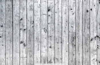 SHENGYONGBAO Vinyl Custom Photography Backdrops Prop Wood Planks floral Theme Photo Studio Background MH19511-86177 shengyongbao vinyl custom photography backdrops prop children scenery theme digital photo studio background 6841