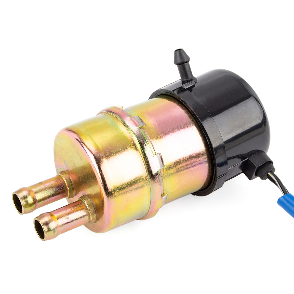 Fits Kawasaki 49040-1064 Fuel Pump