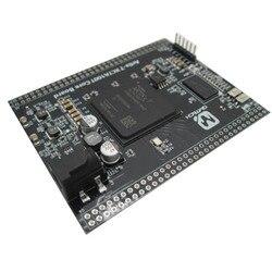 Artix7 Artix-7 A7 Development Board XC7A100T Xilinx FPGA Core Board with DDR3