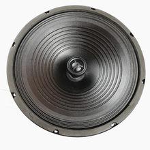 12 pulgadas de Tweeter de cúpula de seda de 360 grados giratorio accionado altavoz 800W Max 80W RMS Coaxial Sub bajo 8 Ohm Gama Completa KTV rodean DIY