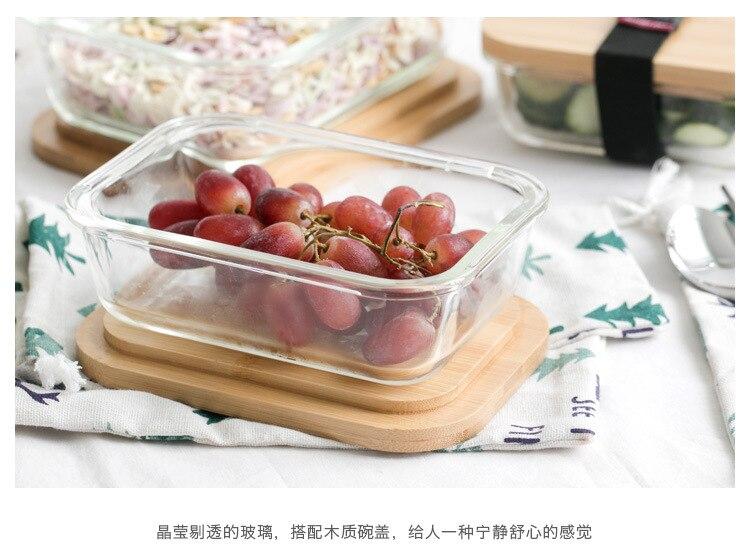 木盖玻璃饭盒-散装_12.jpg