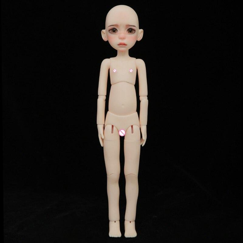 meninos brinquedos de alta qualidade loja resina figuras freeshipping 03