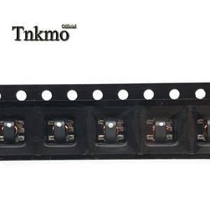 Image 2 - 10 個 TC1 1T + SMD TC1 1T RF トランス new とオリジナル