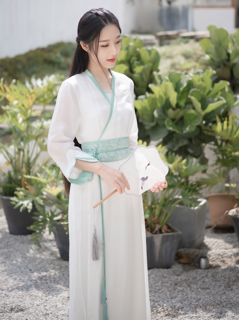 2020 rayon cheongsam chinese classic women's qipao elegant short sleeve novelty long dress chinese dress
