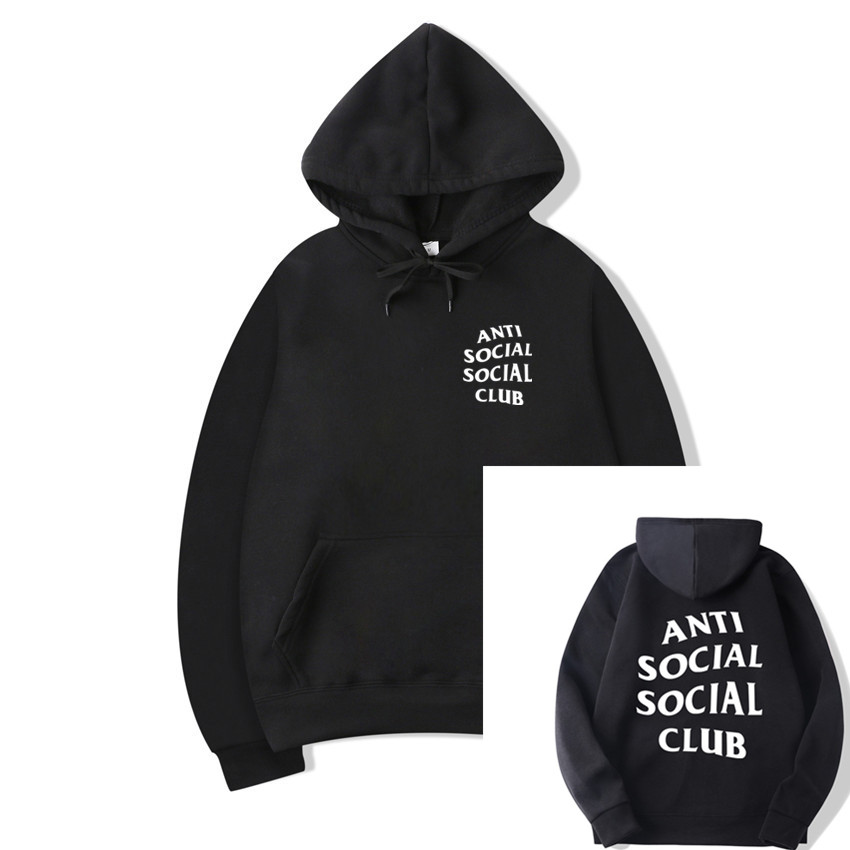 Assc Hip Hop hoodies I feel like Pablo Kanye West Streetwear hoodies with letter-print hoodies