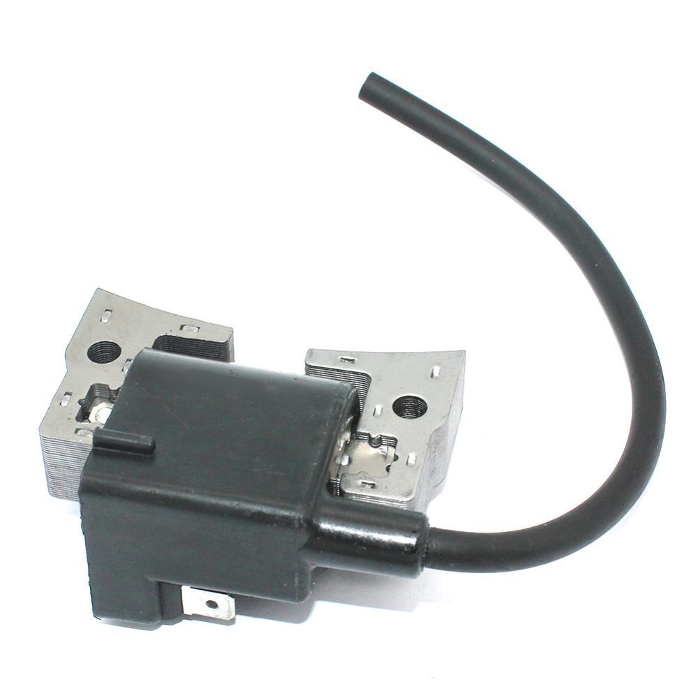 21171-2219 Ignition Coil for Kawasaki FE120D FE120G