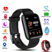 Smart Watch Men Women Heart Rate Monitor Blood Pressure Fitness Watches Smartwatch Sport Watch for ios android Fashion Watch blood pressure smartwatch heart rate monitor call sim card smart watch for android ios sexemara watches