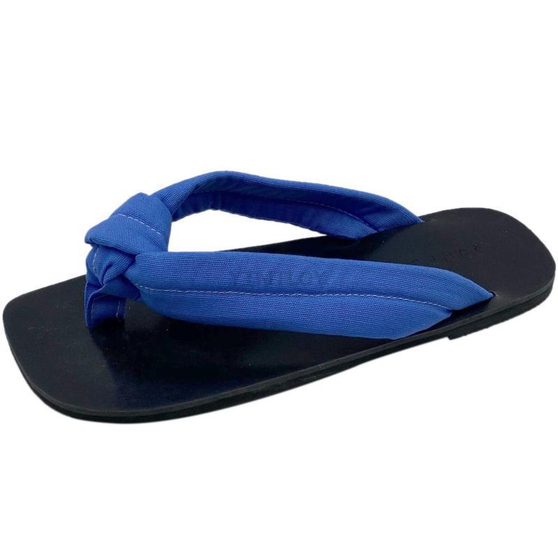 plano sapatos de verão moda casual festa