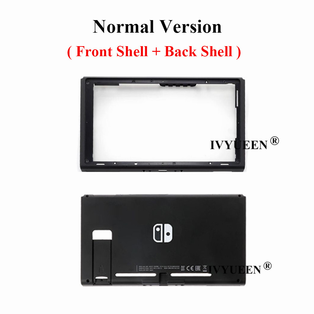 for Nintendoswitch Nintend switch console housing shell case 12
