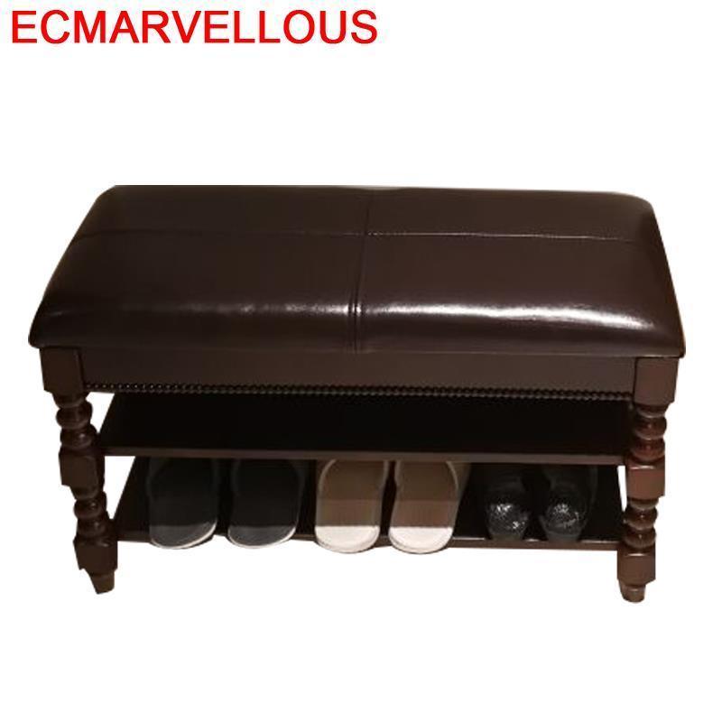 Almacenaje Mueble Mobili Per La Casa Meuble Chaussure Retro Furniture Organizer Home Zapatero Organizador De Zapato Shoe Rack