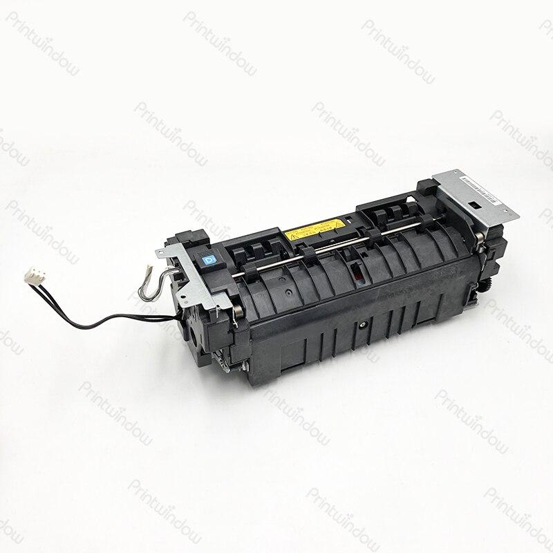 Нагревательный блок 302RV93054 для Kyocera P2335d P2335dn P2335dw M2040dn M2135dn P2335 M2040 M2135|Детали принтера|   | АлиЭкспресс