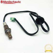 4 шт подлинный датчик кислорода 89465 02200 для японского автомобиля