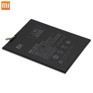 Image 5 - Bateria de celular original xiao mi max2 mi max 2, bateria bm50 mi max bm49 mi max3 max 3 bm51 ferramentas de substituição sem pilhas