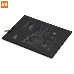 Image 5 - Оригинальный телефонный аккумулятор Xiao Mi для Xiaomi Mi Max2 Mi Max 2 BM50 Mi Max BM49 Mi Max3 Max 3 BM51, сменные батареи, Бесплатные инструменты