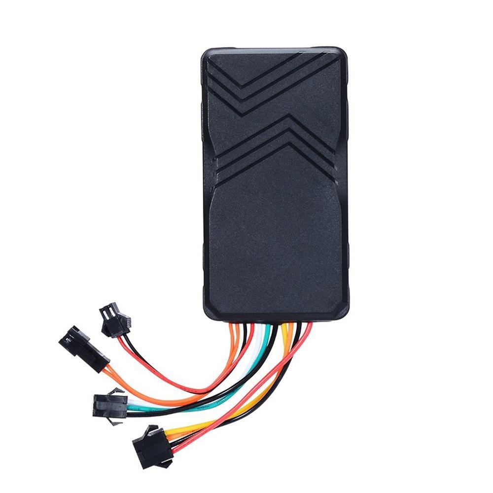 Gps Tracker voiture Anti-perte Anti-vol suivi Mini moto électrique voiture Gps localisateur équipement de suivi