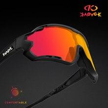 Photochromic ciclismo óculos de pesca estrada mtb bicicleta equitação óculos de desporto gafas descoloração óculos de sol