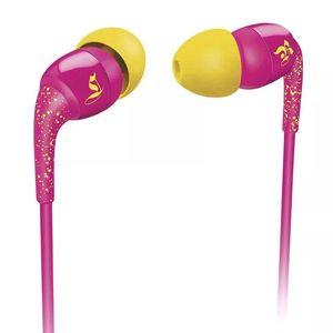 Image 4 - Philips Sho1100 Mp3 In EarหูฟังกีฬาEarplugsเบสสำหรับชายหญิงอย่างเป็นทางการ