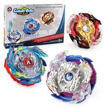 XD168-2A Burst Gyro Toy Blast Gyro Pair Battle Disk Arena B97 Gyro Series Set xd168 11 burst gyro toy blast gyro pair battle disk arena b122 gyro series set