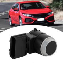 Подходит для Honda внедорожный CRV реверсивный радар-датчик 39680-TV0-E01 автозапчасти