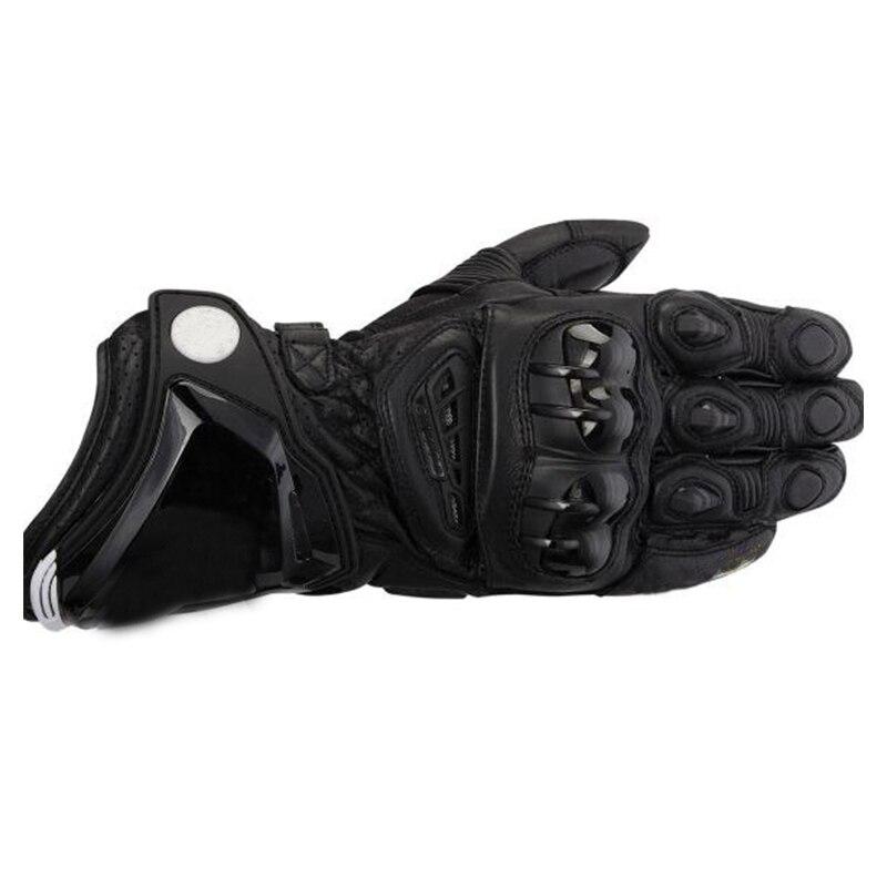 Livraison Gratuite! Moto GP rue Moto Motocross montagne vélo Enduro Moto PRO gants