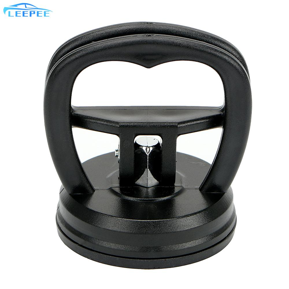 1Pcs High Quality Car Dent Puller Pull Bodywork Panel Remover Sucker Tool Suction Cup Suitable for Mini Small Dents In Car