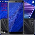 K20 Pro Global versi...