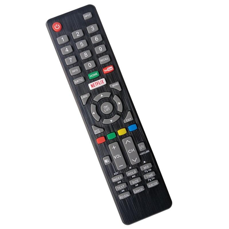 Пульт дистанционного управления для HYUNDAI HY-TV S49UH-002 HY-TV S55UH-001 HY-TV S49UH-001 HY-TV