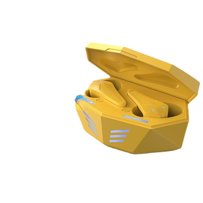 Wireless Bluetooth Headset new Men's E Sports Games No Delay Typec Charging...