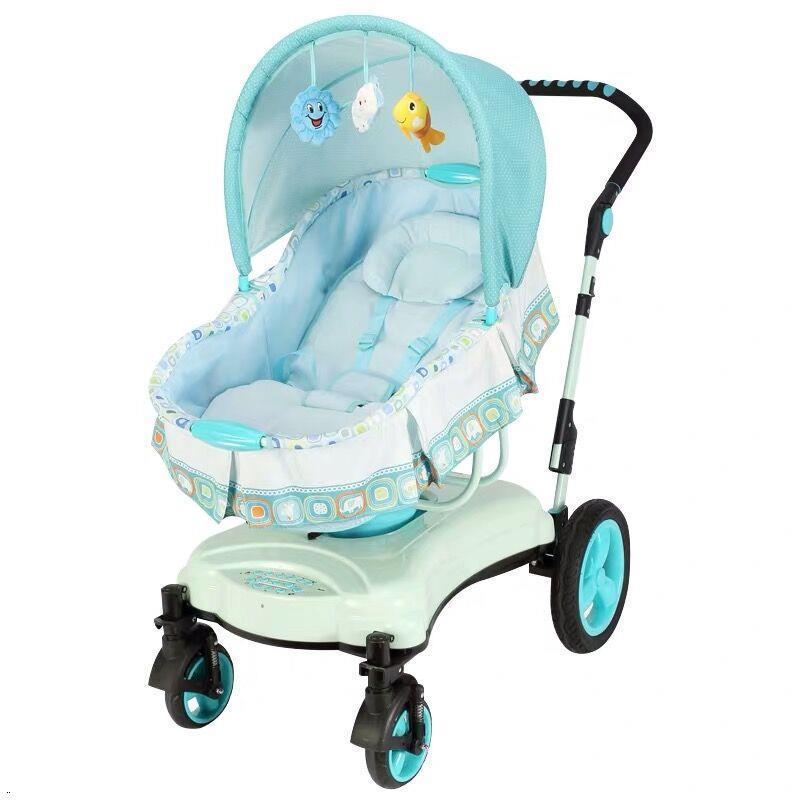 Mesa Y Silla Mueble Pour Meble Dzieciece Rehausseur Kinder Stoel Infantil Baby Kid Furniture Chaise Enfant Children Chair