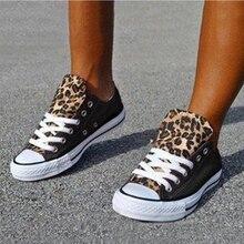 Chaussures en toile à lacets pour femmes, nouvelle mode, talons bas, décontractées, rétro concis, élégantes pour dames, Zapatos De Mujer KE330, printemps/automne