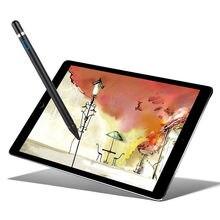 Caneta ativa stylus tela de toque capacitivo para cubo mix plus t8 alldocube u78 u83 knote iwork 10 pro x7 t12 potência m3 tablet caso