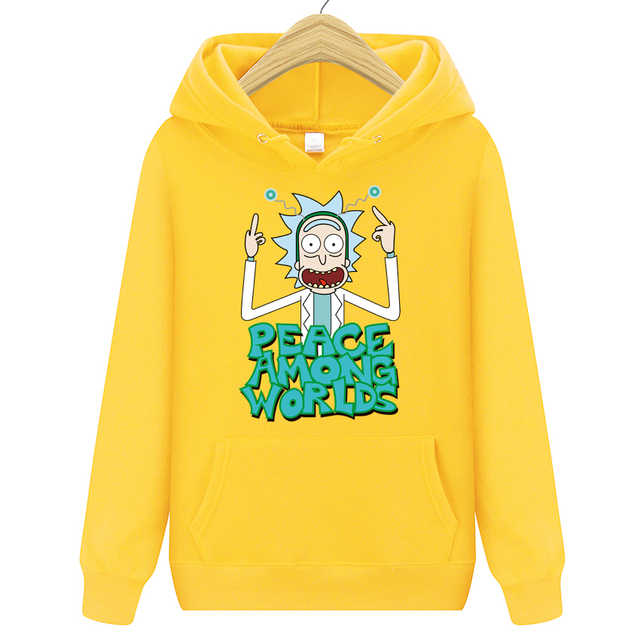 New Brand  Men Sportswear Fashion brand Print Mens hoodies Pullover Hip Hop Mens tracksuit Sweatshirts hoodie sweats