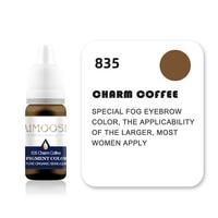 835 Charm coffee