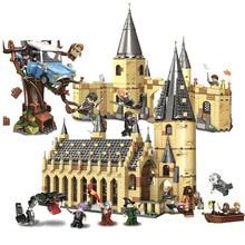 Great Wall House Building Blocks Model Toys 11007 16052 Compatible Legoinglys Friends City Magic World lepin toys 17003 creator expert sydney opera house 2989pcs building blocks australia s architectural compatible with legoinglys