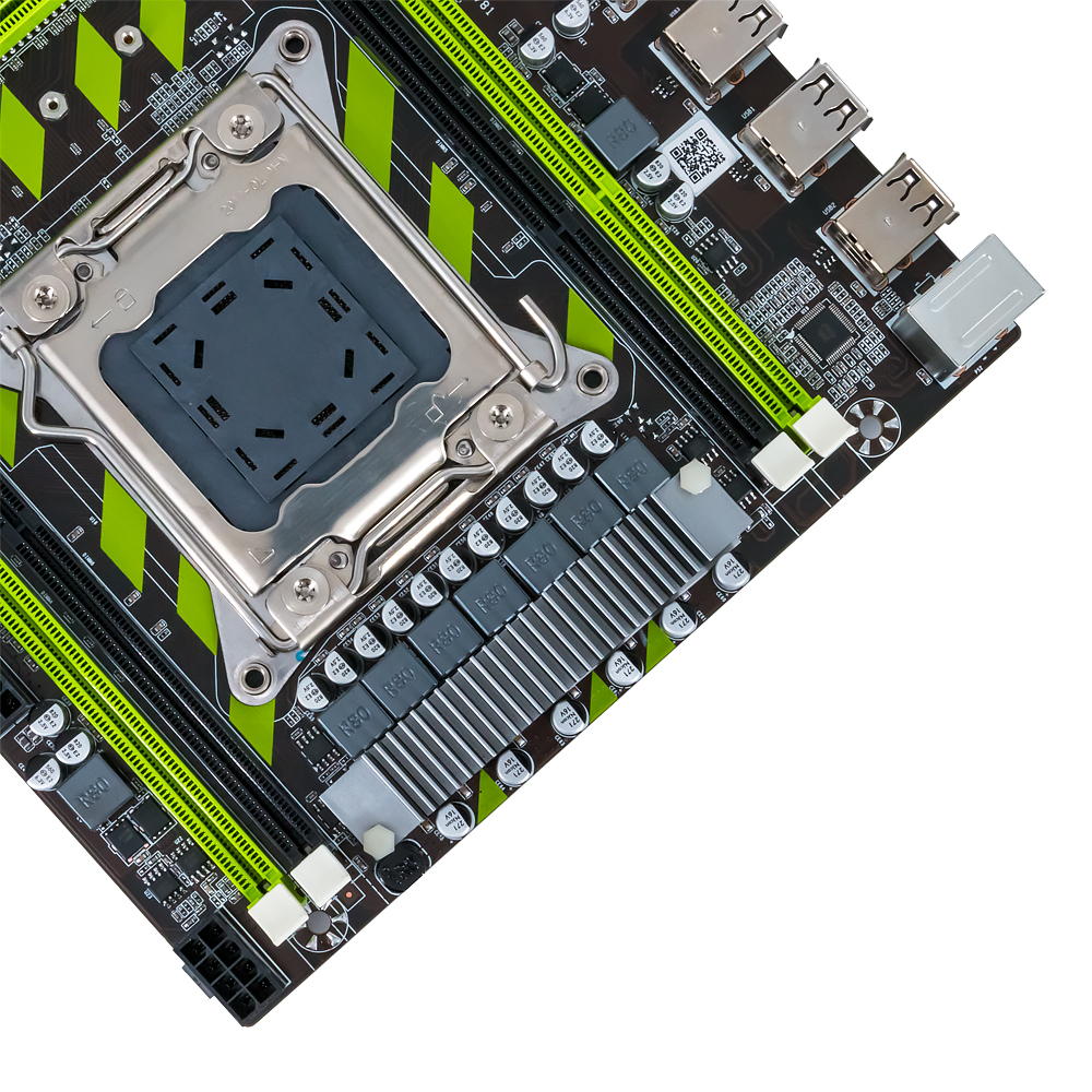 X79G-6