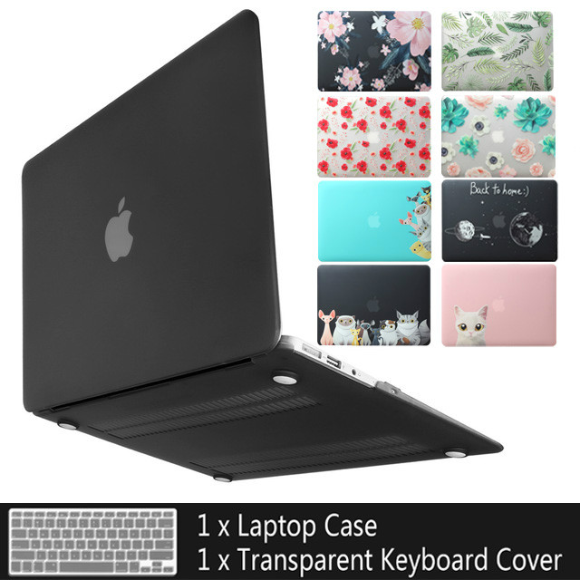 2019 New color laptop Case For font b Apple b font font b macbook b font