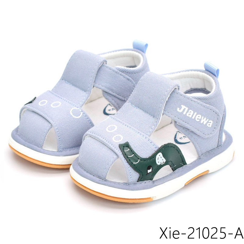 Новинка 2021, обувь для маленьких девочек для начинающих ходить, детская нескользящая обувь для малышей с мягкой подошвой и коровьей мышцей, о...